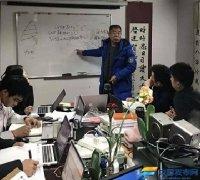 """【王岗说武术】新年寄语:中国武术的""""功夫""""在""""拳""""外"""