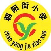 """河北省张家口市宣化区朝阳街小学开展""""安全伴我行""""主题教育活动"""