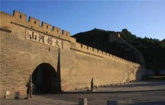 京张休闲带,活力奥运城——第五届河北省旅游产业发展大会来了!
