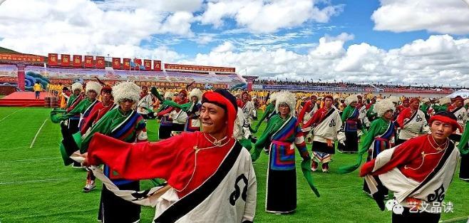 无悔的坚守——记张培中在西藏的年华岁月