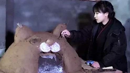 李子柒备忘录公开,视频背后饱含付出与心血