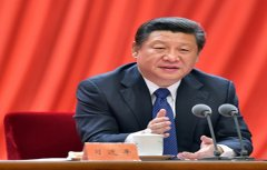 习近平主持召开中央财经领导小组第十五次会议