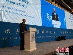 上海将打造开放共享、内外联动的知识产权保护高地