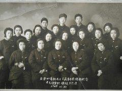 陈 岩——70年前,这些青年人为国制药