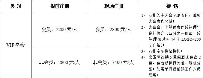 户外广告盛典即将启幕!2020中国户外广告论坛与您相约太原-中国商网|中国商报社4