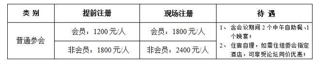 户外广告盛典即将启幕!2020中国户外广告论坛与您相约太原-中国商网|中国商报社3